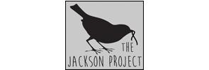 The Jackson Project Logo - Krabbe Disease Foundation