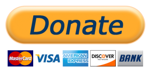 Donate to The Jackson Project and support the fight against Krabbe Disease