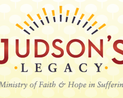 Judson's Legacy: Highlighted Hero