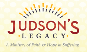 Judson's Legacy