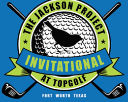 The Jackson Project Invitational at Topgolf