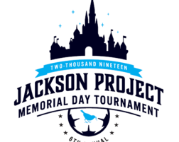 2019 – Jackson Project Soccer Tournament